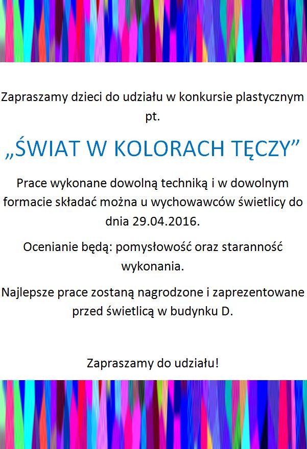 konkurs_tecza